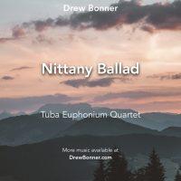 Nittany Ballad